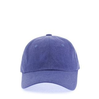 Colored Baseball Cap 1049382549