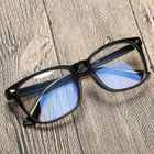 Blue Light Blocking Glasses 1596