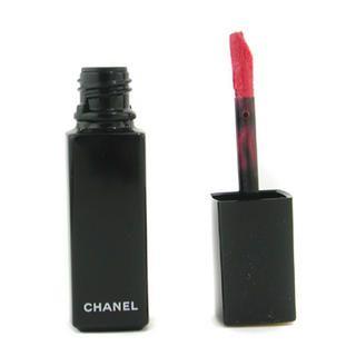 Chanel  Rouge Allure Laque   78 Phoenix 6ml0.2oz