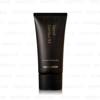 Repair Contour BB Cream