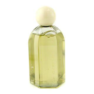 Buy Balenciaga – Shower Gel 200ml/6.7oz