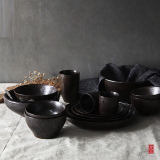 Ceramic Cup / Bowl / Plate 1061388072