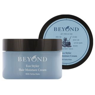 BEYOND - Eco Styler Hair Moisture Cream 100ml 100ml