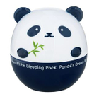 Tony Moly - Pandas Dream White Sleeping Pack 50g 50g
