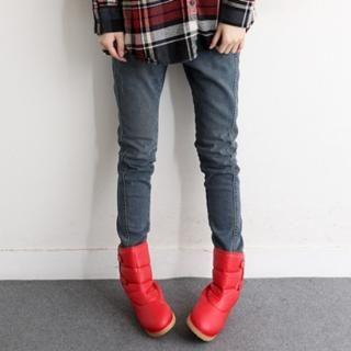 Buy HARU Slim-Fit Jeans 1022331738