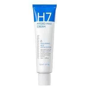 H7 Hydro Max Cream