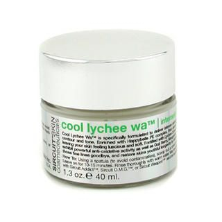 Cool Lychee Wa Intensely Hydrating Mask 40ml/1.3oz