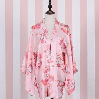 floral-print-kimono-jacket