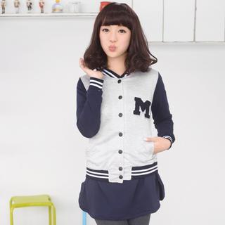 m-appliqu-baseball-jacket