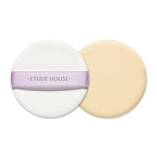 Etude House - My Beauty Tool Slim Air Any Puff 1pc 1pc 1061291828