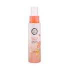 HAPPY BATH - Sparkling Citrus Perfume Body Mist 110ml 1596