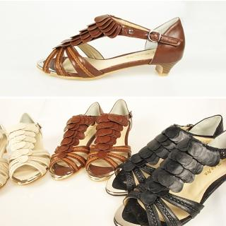Buy Getme Strap Sandals 1022726852