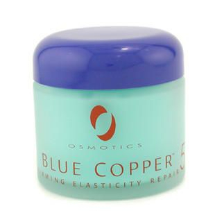 Blue Copper 5 Firming Elasticity Repair 240ml/8oz