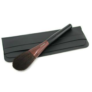 Shiseido - The MakeUp Powder Brush 1 item