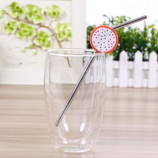 Metal Drinking Straw 1065125121