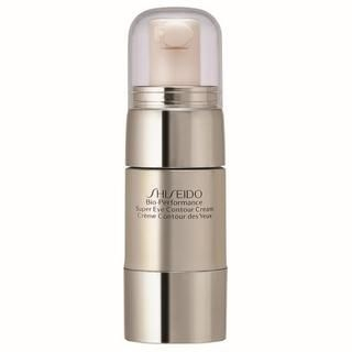 Bio-Performance Super Eye Contour Cream 15ml/0.53oz