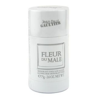 Buy Jean Paul Gaultier – Fleur Du Male Deodorant Stick 75ml/2.5oz