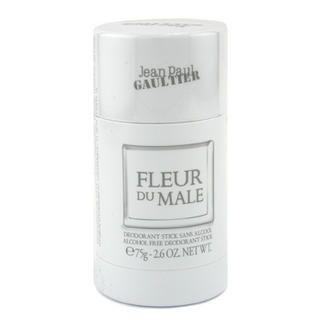 Buy Jean Paul Gaultier – Fleur Du Male Deodorant Stick 75ml/2.5oz