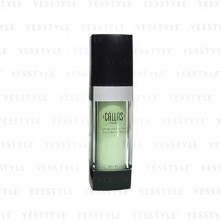 Buy Callas – Light Up Make Up Base CMB01 Green
