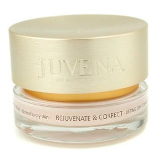 Rejuvenate and Correct Lifting Day Cream - Normal to Dry Skin