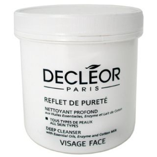 Deep Cleanser 500ml/16.9oz