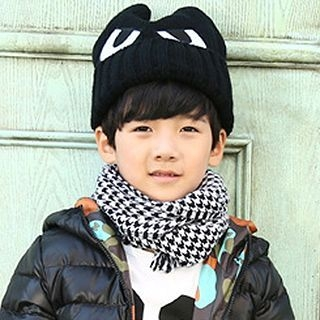kids-eye-knit-beanie
