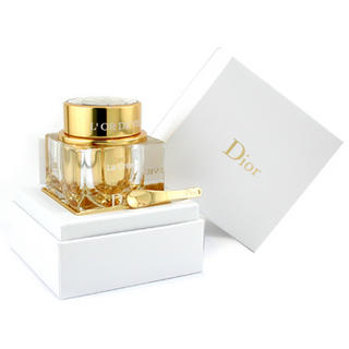 L'Or De Vie La Creme 50ml/1.7oz