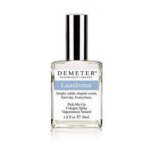 Buy Demeter Fragrance Library – Laundromat 30ml/1.0 fl oz