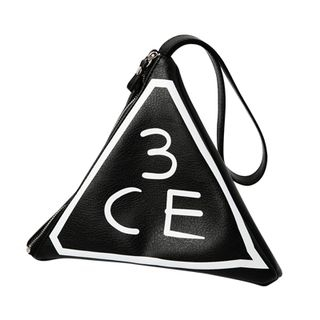 3 CONCEPT EYES - Triangle Pouch 1pc 1060966954