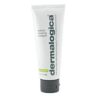 MediBac Sebum Clearing Masque 75ml/2.5oz