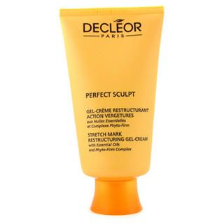 Buy Decleor – Perfect Sculpt – Stretch Mark Restructuring Gel Cream 150ml/5oz