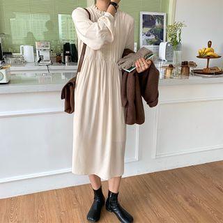 Long-sleeve | Dress