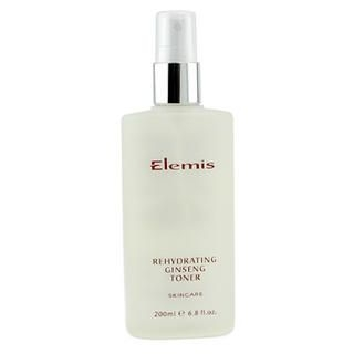 Rehydrating Ginseng Toner 200ml/6.8oz