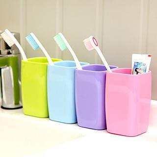 Toothbrush Cup 1038364100