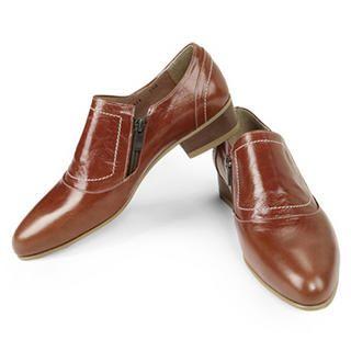 Buy Purplow Handmade Slip On 1019609790
