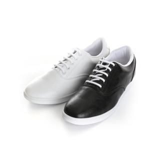 Picture of ISNOM 5 Eyelet Shoes 1022445574 (Other Shoes, ISNOM Shoes, Korea Shoes, Mens Shoes, Other Mens Shoes)
