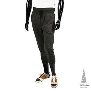 Buy Purplow Cropped Pants 1020262504