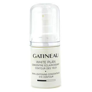 Buy Gatineau – White Plan Skin Lightening Eye Contour Concentrate 15ml/0.5oz