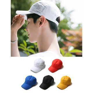 Colored Baseball Cap 1060997728
