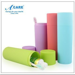 travel-toothbrush-container