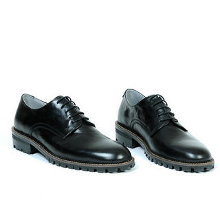 Picture of deepstyle 5 Eyelet Shoes 1021587762 (Other Shoes, deepstyle Shoes, Korea Shoes, Mens Shoes, Other Mens Shoes)
