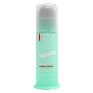 Buy Biotherm – Homme Aquapower (Dry Skin) 75ml/2.53oz