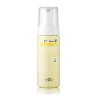 AC Cleansing Foam