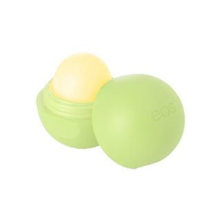 Lip Balm (Honeysuckle honeydew) 1 pc