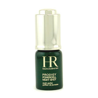 Prodigy Powercell Night Shot Youth Grafter The Night Serum 20ml/0.7oz