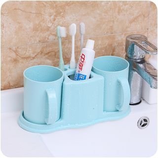 Toothbrush Holder 1059852575