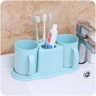 Toothbrush Holder 1596