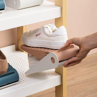 Organizer | Shoe