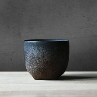 Handmade Cup 1048563375