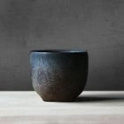 Handmade Cup 1596